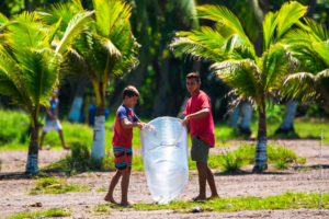 ACOS VERDE SURF COSTA RICA