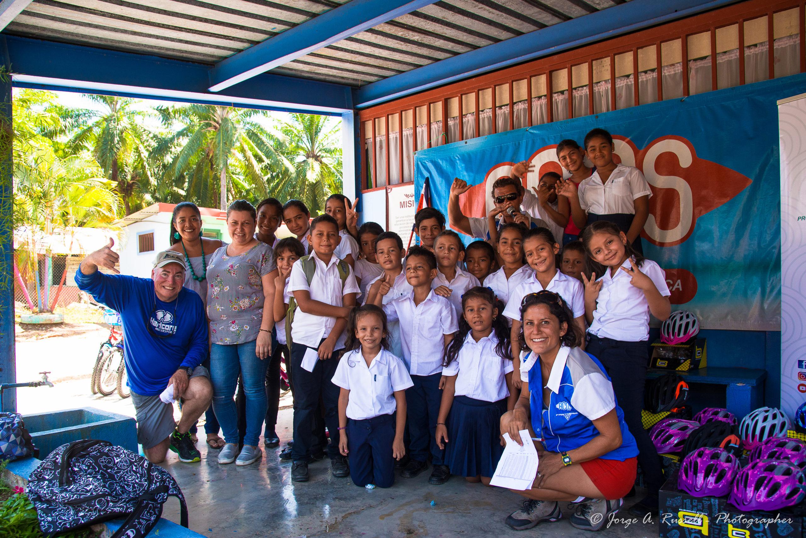 ACOS COMUNIDAD SURF COSTA RICA