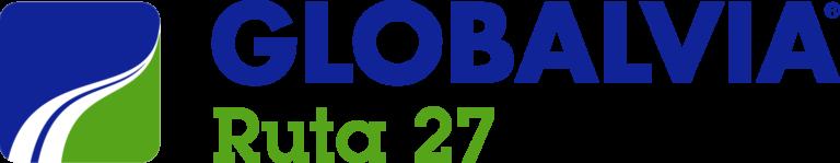Logo_Ruta_27