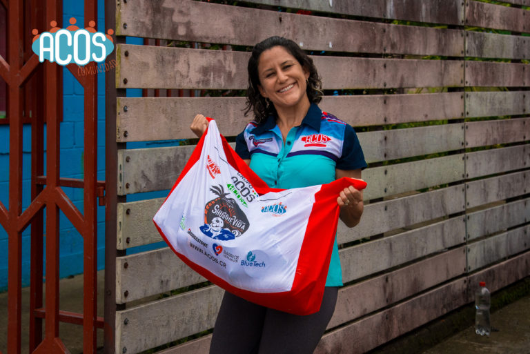 Misión Costa Rica Covid-19, Limón y Puerto Viejo-8