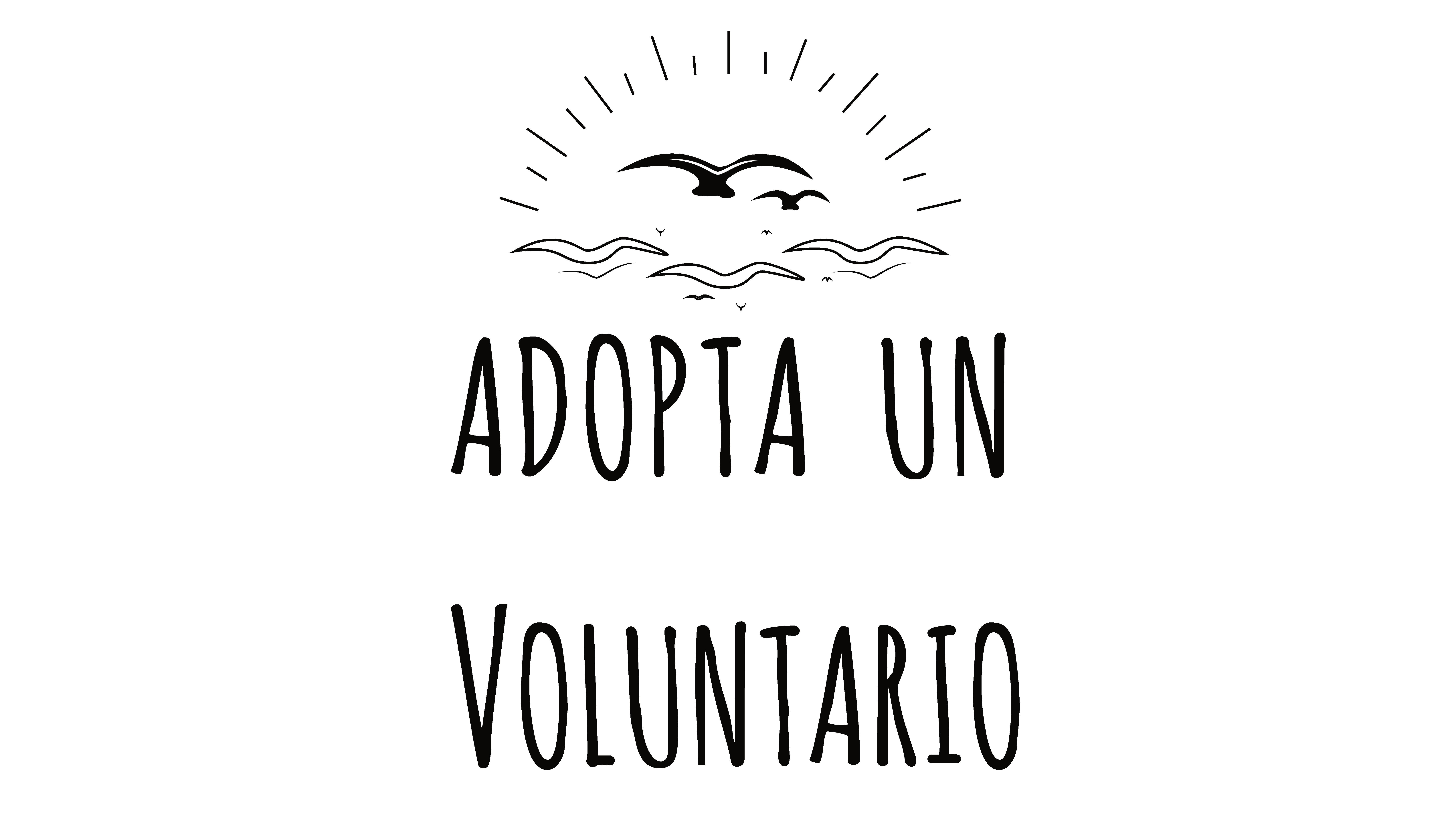 ADOPTA_Mesa de trabajo 1